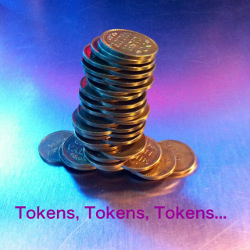 tokens_small